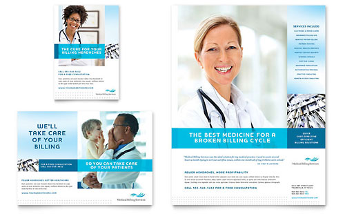medical transcription samples