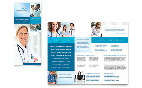 medical  u0026 health care