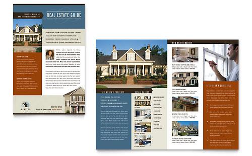 Real estate newsletter templates real estate agent newsletter templates real estate maxwellsz