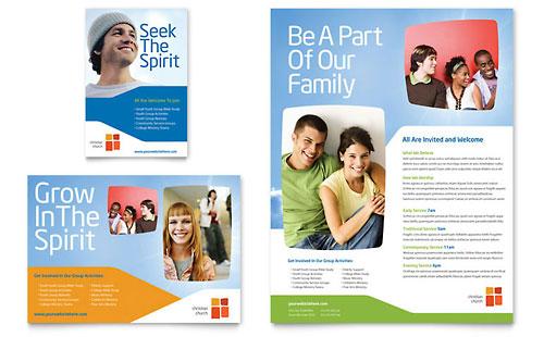 Ad Templates | Doc - www.mittnastaliv.tk