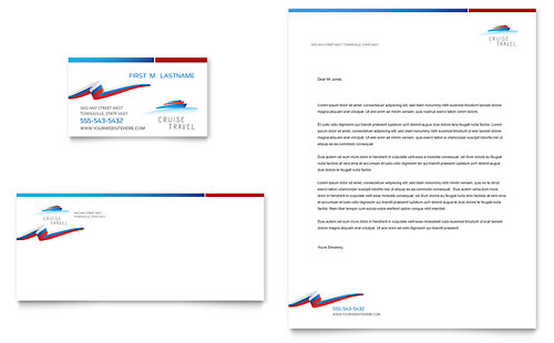 Publisher letterhead templates gidiyedformapolitica publisher letterhead templates flashek Choice Image