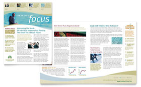Investment Management - Newsletter