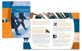 Investment Services - Brochure