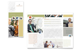 Investment Advisor - Brochure